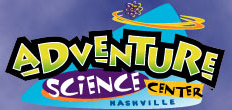 Cumberland Science Museum