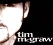 Moo TV - Tim McGraw
